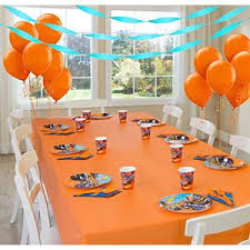 party supply hot wheels party supplies invitations decorations hot wheels