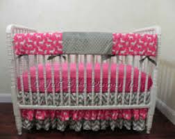 Crib Bedding Etsy by Crib Bedding Best Images Collections Hd For Gadget Windows Mac