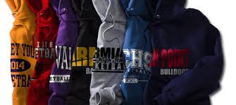 high sweatshirts store prep sportswear