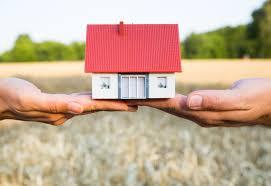 Kauf Immobilie Immobilie Rinck Notare Rechtsanwälte Fachanwälte