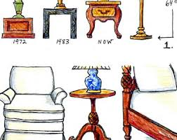 Free Shaker End Table Plans by Furniture Wondrous End Table Plans Free Design Outdoor End Table
