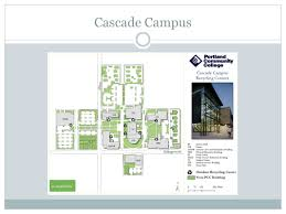 Columbia Campus Map 2011 Projects Christina Friedle