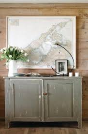 livingroom cabinets living room chests cabinets foter