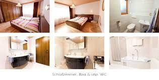 Schlafzimmer Komplett F 300 Euro Specials österreich Zillertal Mayrhofen Active Sports Reisen