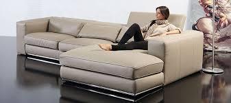 Leather Sofas Sale Uk Designer Italian Sofas Uk Memsaheb Net