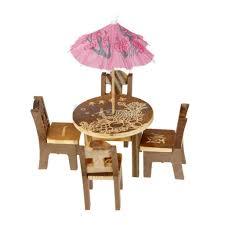 Modern Garden Wooden Chairs Online Get Cheap Kitchen Chairs Wood Aliexpress Com Alibaba Group