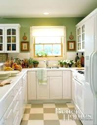 green white kitchen kitchens with green walls green kitchen walls captivating garden