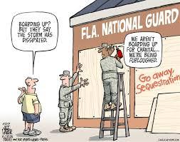National Guard Memes - air national guard memes annesutu
