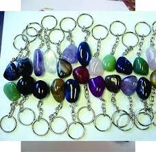 crystal key rings images Categories crystal key rings jpg