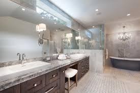 master bathroom renovation transitional this bathroom remodeling ideas