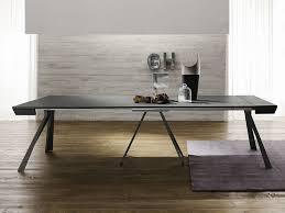 tavoli consolle allungabili prezzi 17 tavoli consolle allungabili design in offerta da 299 infabbrica
