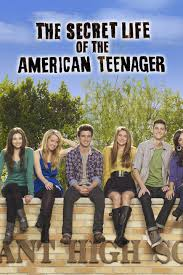 the secret life of the american teenager episode guide best francia raisa movies and tv shows sparkviews