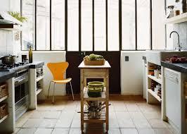 cuisine de charme cuisine de charme ancienne 1 10 inspirations pour une cuisine