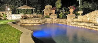Luxury Pool Design - pool designs here u0027s a custom luxury pool design