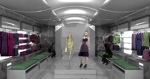 boutique fashion fashion boutique concept 2 by shamefaced on deviantart