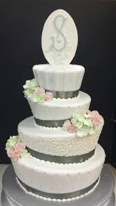 Best Decorated Cakes Ever The Best Wedding Cake Ever Wedding Cake Flavors
