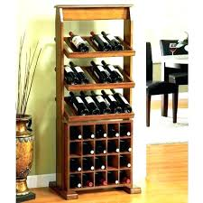 wine glass cabinet wall mount wine glass shelves wall mount luxury space saving wall bar full wine