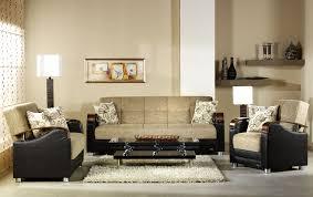 living room beautifull ideas modern living room set flower