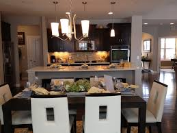 pulte homes interior design 22 best pulte crestwood images on pulte homes