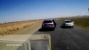 intelligence bureau sa swaar gewapende rowers op kamera vasgevang netwerk24