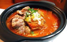 wowkorea supporters top 3 korean winter food