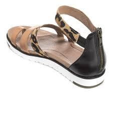 ugg sandals on sale ugg sandals sale off45 discounts
