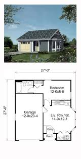 Cottage Plans With Garage Best 25 Micro House Plans Ideas On Pinterest Micro House Tiny
