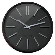 horloge de cuisine achat vente horloge de cuisine pas cher