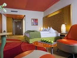 radisson blu hotels u0026 resorts