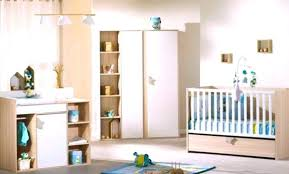 décoration chambre bébé ikea deco chambre fille ikea chambre fille avec lit superpose 73