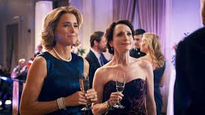 Hit The Floor Full Episodes Season 3 - madam secretary season 3 episodes cbs com