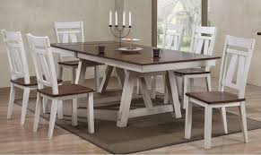 living and dining room furniture dining room adorable cheap dining room tables living room sets