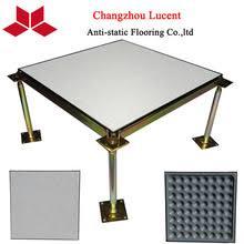 Basement Raised Floor by Raised Floor Raised Floor Suppliers And Manufacturers At Alibaba Com