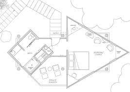 three house plans tree house blueprints interior design
