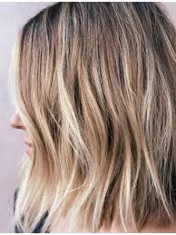 top overcounter hair highlighter how to highlight hair at home diy highlights allure
