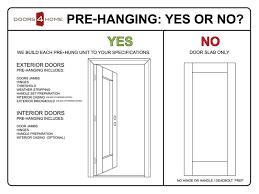 Diy Door Frame Interior Door Jambs Images Glass Door Interior Doors U0026 Patio Doors