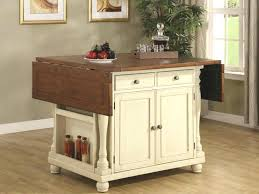 kitchen island cart with seating kitchen island cart with seating snaphaven com