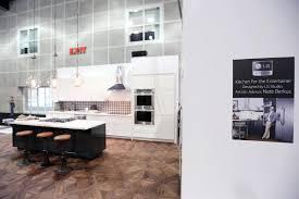 Nate Berkus Kitchen Drinks By Design With Nate Berkus U0026 Lg Design Campus