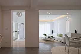 Modern Zen Bedroom by Modern Zen House Design 2013 U2013 Modern House