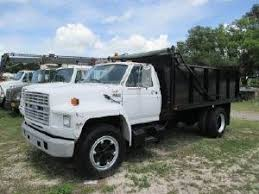 ford f700 truck ford f700 dump trucks for sale 12 listings page 1 of 1