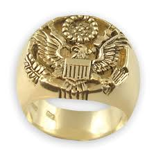ring mountings mens 14k gold ring mountings marifarthing mens 14k gold