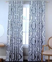 Croscill Home Shower Curtain by Home Decoration Croscill Distinction Damask Bedroom Curtains