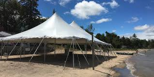 rental party tents happenings party rentals party rental collingwood on