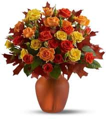 flower delivery sacramento barbara s flower day is a leading flower delivery company in