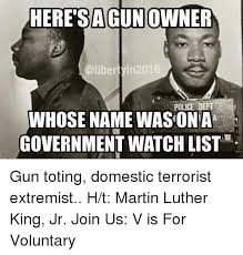 Martin Luther King Jr Memes - 25 best memes about martin luther king jr martin luther