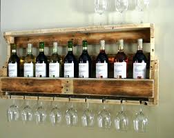 undercounter wine rack u2013 abce us