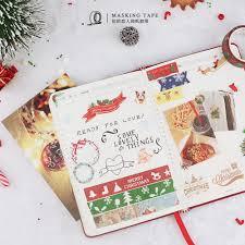 aliexpress com buy huaqi new arrival kawaii merry christmas gift