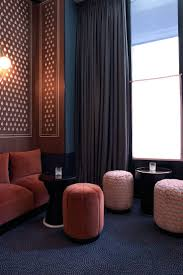 Marlo Furniture District Heights Md by 17 Best Apsley House London Images On Pinterest London