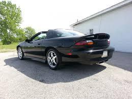 cummins camaro trade 2001 camaro ss slp black on black 6 speed manual ih8mud