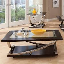 19 best living room images on pinterest modern coffee tables